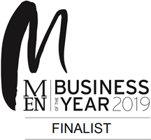 MEN Business Of The Year Awards 2019