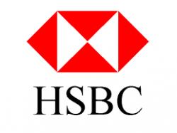 Hsbc uk investment options