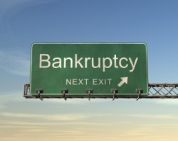Bankruptcy-250x199