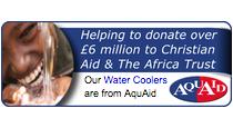 Aqua Aid